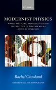 Modernist Physics