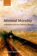 Minimal Morality