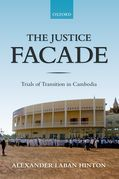 The Justice Facade