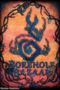 Borehole Bazaar