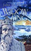 The Widow and the King
