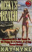 Becky's Beach
