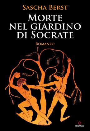 Morte nel giardino di Socrate