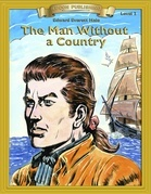 Man Without a Country: Classic Literature Easy to Read