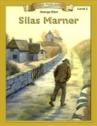 Silas Marner: Classic Literature Easy to Read