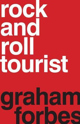 Rock and Roll Tourist