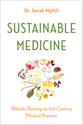 Sustainable Medicine