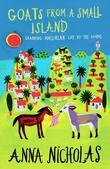 Goats from a Small Island: Grabbing Mallorcan Life by the Horns