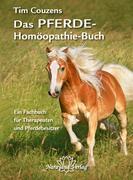 Das Pferde-Homöopathie-Buch
