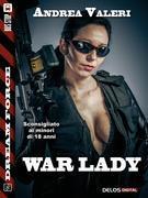 War Lady