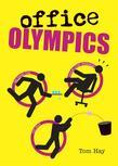 Office Olympics