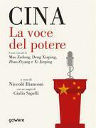 Cina. La voce del potere
