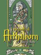 I racconti di Arthaleorn