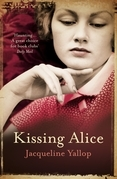 Kissing Alice