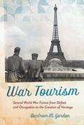 War Tourism