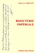 Bijouterie impériale