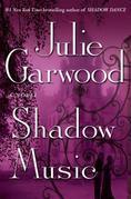 Shadow Music: A Novel