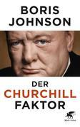 Der Churchill-Faktor