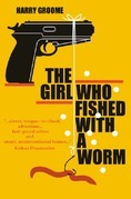 The Girl Who Fished With a Worm