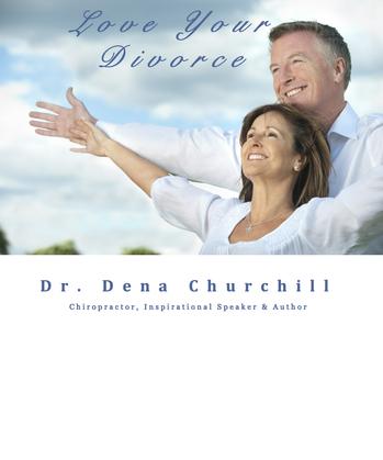 Love Your Divorce