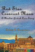Red Star, Crescent Moon: A Muslim-Jewish Love Story