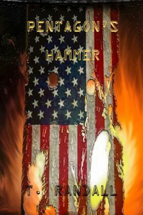 Pentagon's Hammer: Twelve Days To Armageddon