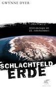 Schlachtfeld Erde