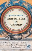 Aristoteles in Oxford