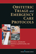 Obstetric Triage and Emergency Care Protocols