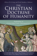 The Christian Doctrine of Humanity