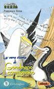 La vera storia di Gondrano il cormorano