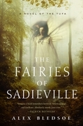 The Fairies of Sadieville