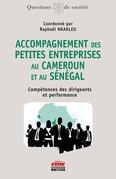 Accompagnement des petites entreprises au Cameroun et au Sénégal