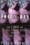 Free for All