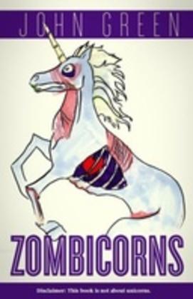 Zombicorns