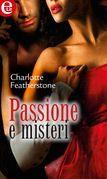 Passione e misteri