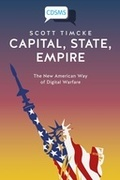 Capital, State, Empire
