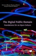 The Digital Public Domain
