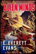 Alien Minds