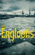 Les Engloutis