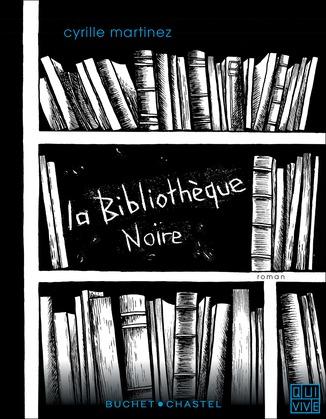 La bibliothèque noire