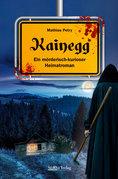 Kainegg