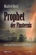 Prophet der Finsternis