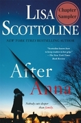 After Anna: Chapter Sampler