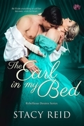 The Earl in My Bed