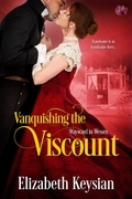 Vanquishing the Viscount