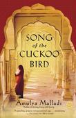 Song of the Cuckoo Bird: A Novel