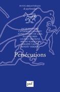 Persécutions