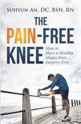 The Pain-Free Knee