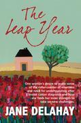 The Leap Year